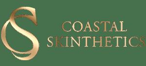 Coastal Skinthetics